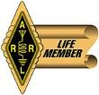 Life member, ARRL