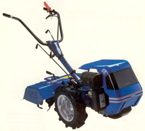 Byers Gold Mowers - Lawn Service Forum - Lawn Care Service
