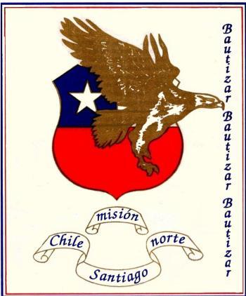 Eagle Crest 1992