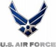 I served 12 years on active duty in the US Air Force.