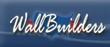 WallBuilders