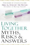 Living Together: Myths, Risks & Answers