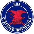 I teach most NRA firearms courses