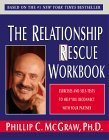 Relationship Rescue Workbook