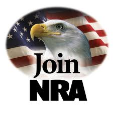 Join the NRA today!