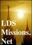 Index to LDS missionary reunion websites